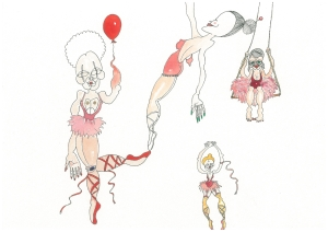 collage_cirkus-928052826