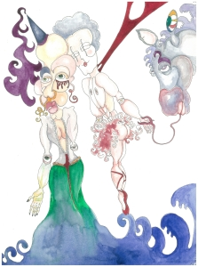 clown_vattenman-928053451